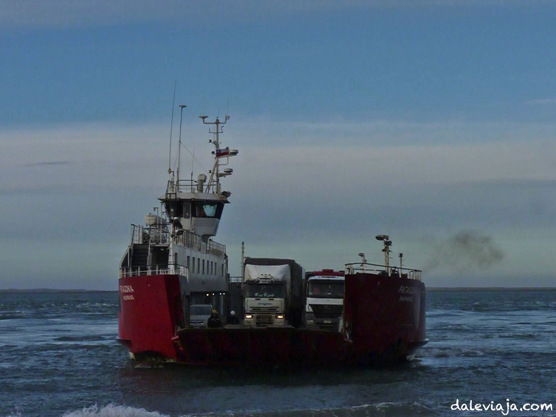 Balza-Estrecho-de-Magallanes