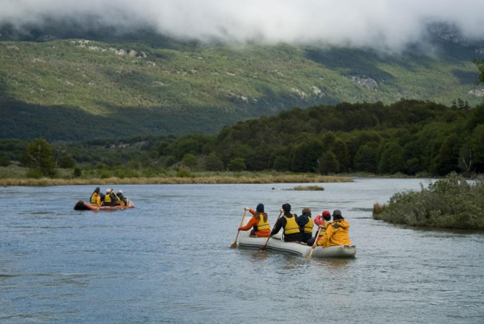 Parque-Nacional-Trekking--Canoas