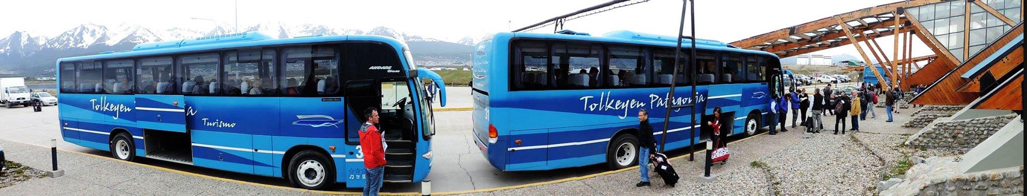 Tolkeyen-Traslados