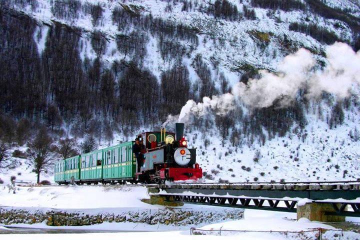 Tren-del-Fin-del-Mundo.jpg
