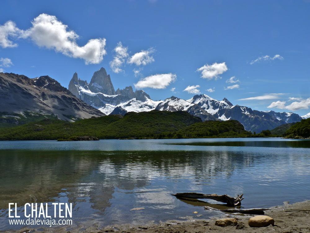 El-Chalten-2-Dale-Viaja