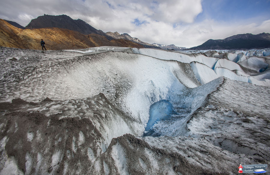 Glaciar-Viedma.-Tolkeyen