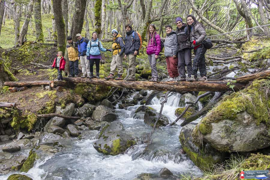 Trekking-El-Chaltén
