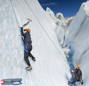 Viedma-Pro-Escalada Tolkeyen Patagonia Turismo