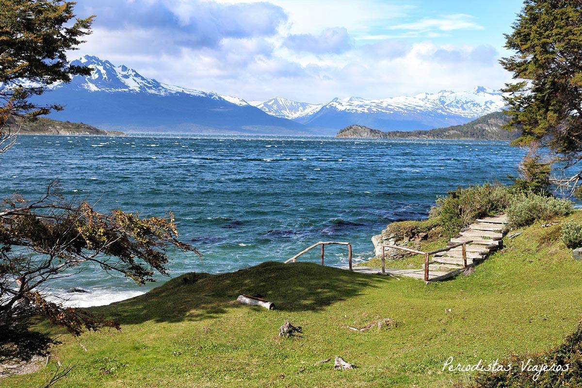 05.Parque-Nacional-Tierra-del-Fuego-Ushuaia