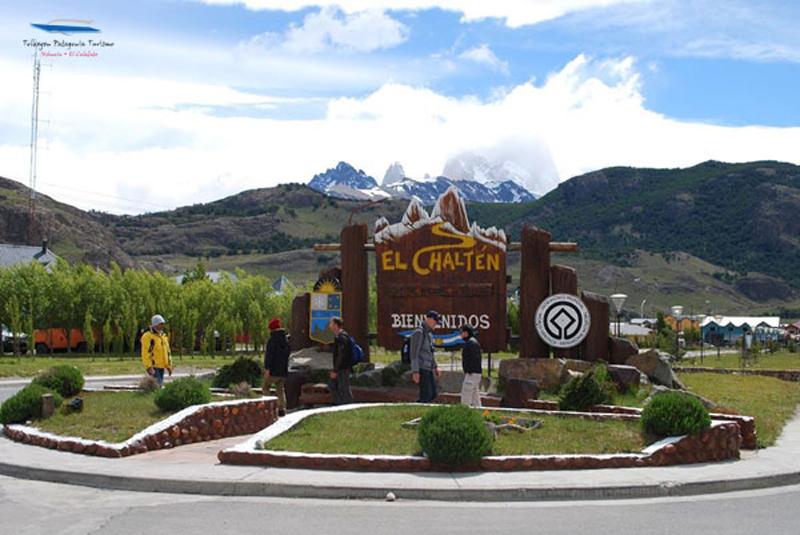 ¡Organizar un viaje a El Chaltén es fácil!