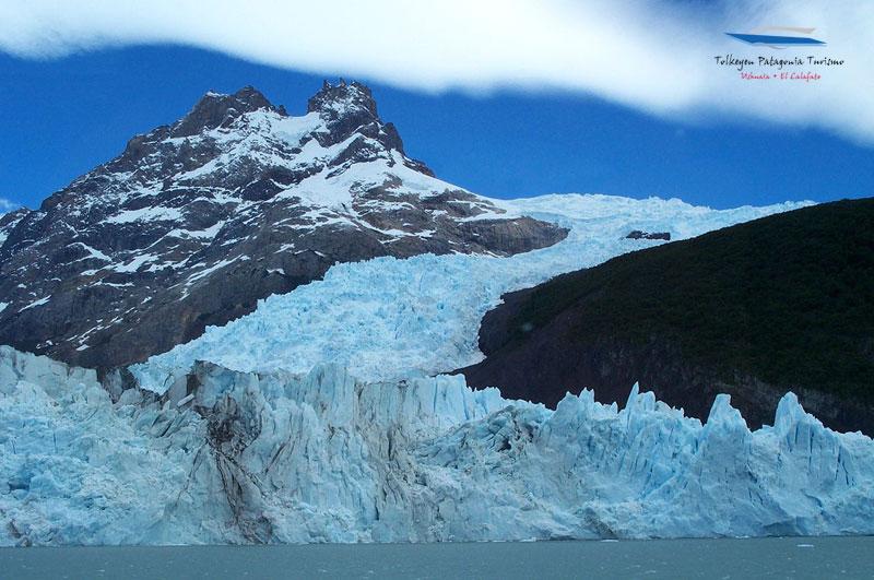glaciar-spegazzini